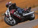 Insure your motorcycle with Brooks Insurance!
